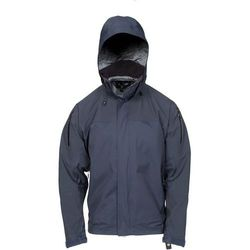 Kurtka BlackHawk Shell JAK System Layer 3 - 82ES00 - navy