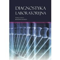 Diagnostyka laboratoryjna - ebook