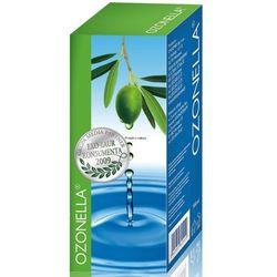 Ozonella płyn - 100 ml