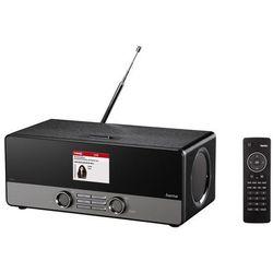 Hama DIR3100 DAB+, WiFi, USB