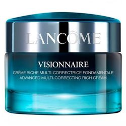 Lancome Visionnaire Advanced Multi-Correcting Cream Krem do twarzy na dzień i noc 30 ml