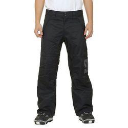 spodnie DC Banshee 13 - Black