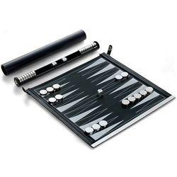 Gra Backgammon Giorgio Philippi