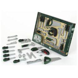 KLEIN BOSCH Skrzynka z narzędziami Ixolino