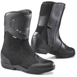 46ad4b1ccc2d6 la bottine souriante buty - porównaj zanim kupisz