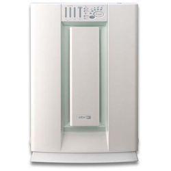 Oczyszczacz powietrza A40