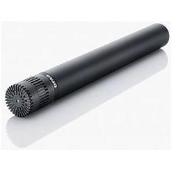 DPA Microphones 4016 mikrofon pojemnościowy