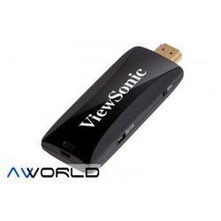 ViewSonic Dongle Wi-Fi WPG-300 (HDMI)