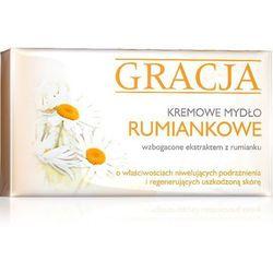 MIRAC GRACJA Mydło RUMIANKOWE 100G
