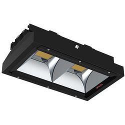 Lampa przemysłowa halowa MILOO SPACE HB LED 190W
