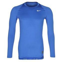 Nike Performance NIKE PRO DRY Podkoszulki game royal/deep royal blue/white