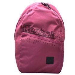 d152346c04138 reebok plecak czarny w kategorii Pozostałe plecaki - porównaj zanim ...