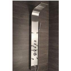 Panel Prysznicowy - Model 9980