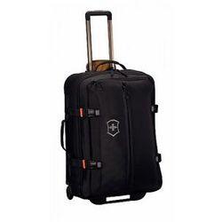 e213f97e35f38 markese torba z dwiema raczkami czarna w kategorii Torby i walizki ...