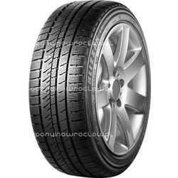 Bridgestone BLIZZAK LM-30 195/55 R15 85 H