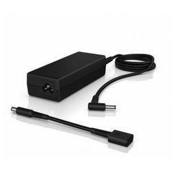 HP 90W Smart AC Adapter H6Y90AA