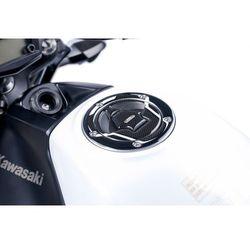 Osłona wlewu paliwa PUIG do Kawasaki (2006-2016, bez 250R i 300R) - Naked