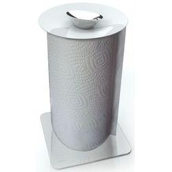 Casa Bugatti - ACQUA - stojak na ręcznik papierowy