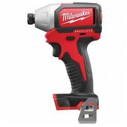 Milwaukee M18BLID-0