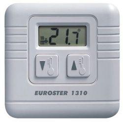 Nieprogramowany regulator temperatury Euroster 1310