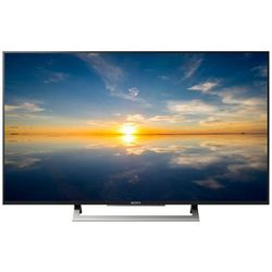 TV LED Sony KDL-43XD8005