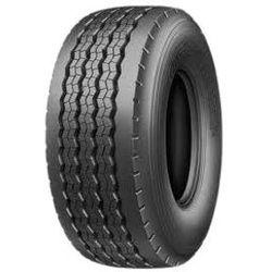 Michelin Remix XTE 2+ Remix 245/70 R17.5 143J