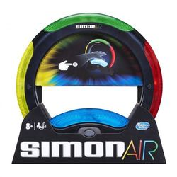 Gra Simon Air
