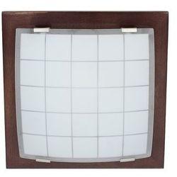 Lampa Plafon/ Kinkiet GEOMETRICA
