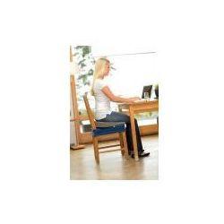 Ortopedyczna poduszka do siedzenia - SIT SPECIAL 2w1