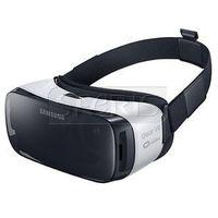 Gogle SAMSUNG Gear VR LITE do Galaxy S6 i S7 Białe SM-R322NZWAXEO