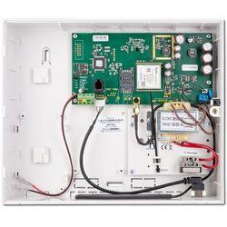 Centrala alarmowa z wbudowanym komunikatorem GSM / GPRS, JA-101K