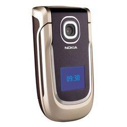 Nokia 2760 Zmieniamy ceny co 24h. Sprawdź aktualną (-50%)