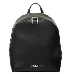 e3f3f8084ae9a torby na laptopy torba asus o2xygen szaro pomaranczowy mysz snap to ...