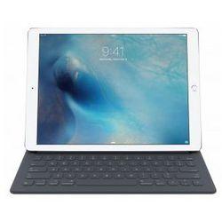 Apple Smart Keyboard - Klawiatura z etui do iPada Pro