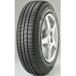 Pirelli CINTURATO P4 155/65 R13 73 T