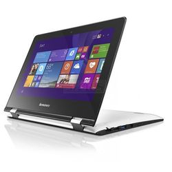 Lenovo Yoga 300 11 [80M1008JPB]