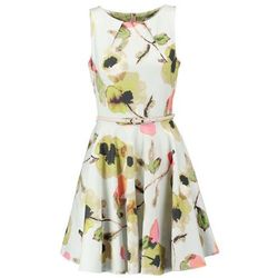 Closet Sukienka letnia multi