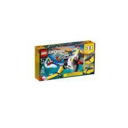 Klocki Lego 7683 Lot Samolotem Klocki Lego Indiana Jones Porównaj