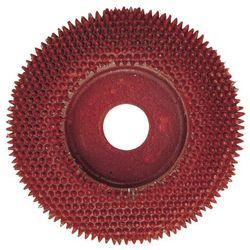 Frezy Proxxon Micromot, 50 mm, wolframowy