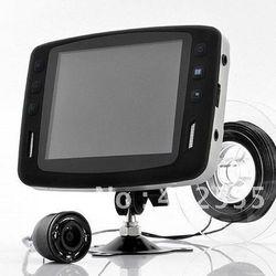 Podwodna kamera wędkarska 3.5'' Promocja (--98%)