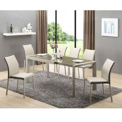 Stół rozkładany HALMAR ARABIS