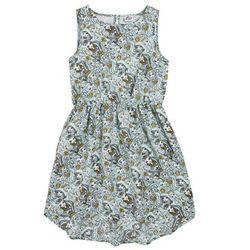 Cool Club, Sukienka dziewczęca, Ever After High Darmowa dostawa do sklepów SMYK