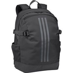 3557d05b93f46 plecaki tornistry adidas performance schalke 04 plecak niebieski (od ...