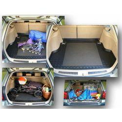 Mata do bagażnika antypoślizgowa Fiat SIENA 1996-2002