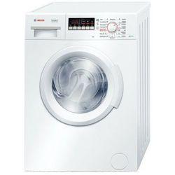 Bosch WAB2026PPL