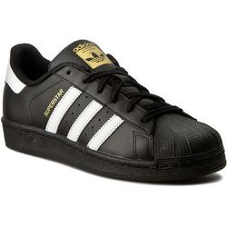 buty adidas superstar graphic b25732 w kategorii Damskie