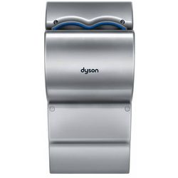 Suszarka do rąk Dyson Airblade - AB14 | srebrna | NAJTAŃSZA W POLSCE