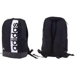9a50bce99641a Plecaki i torby w sklepie desportivo - porównaj zanim kupisz