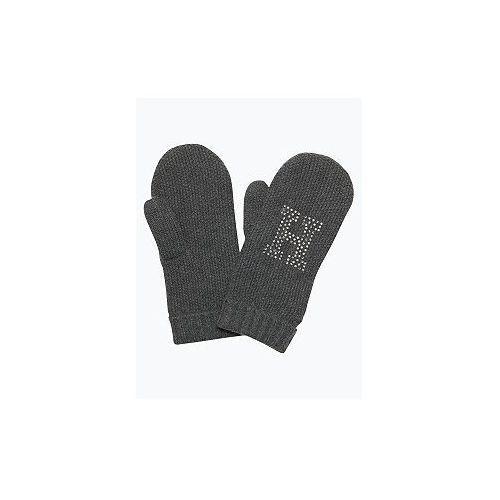 Rękawiczki damskie – H Sparkle