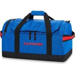 46afaf92da Torby i walizki (od torba podróżna DAKINE - Eq Duffle 35L Scout ...